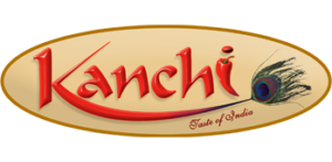 Kanchi - Taste of India